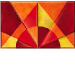 Aditya Birla Sun Life Savings Fund Fund Retail (Growth)