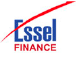 Essel 3 in 1 Fund (Dividend Reinvestment - Annually)