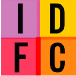 IDFC Corporate Bond Fund (Growth)