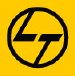L&T Infrastructure Fund (Dividend Payout - Annually)