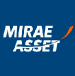 Mirae Asset Cash Management fund (Growth)