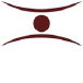 fund house logo