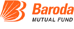 Baroda Credit Risk Fund Plan A (G)