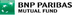 BNP Paribas Conservative Hybrid Fund (G)