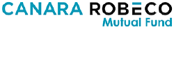 Canara Robeco Emerging Equities fund (G)