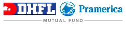 PGIM India Global Equity Opportunities Fund (G)