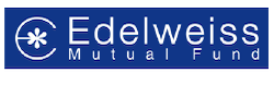 Edelweiss US Value Equity Offshore Fund (G)