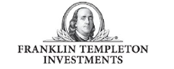Franklin India Feeder Franklin U S Opportunities Fund (DR-A)