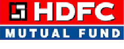 HDFC Index Nifty 50 fund (G)