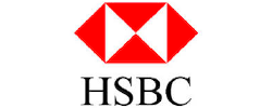 HSBC Managed Solutions India Growth fund (G)