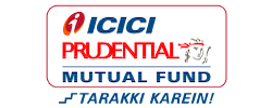 ICICI Prudential US Bluechip Equity Fund (G)
