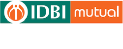 IDBI Equity Advantage Fund (G)
