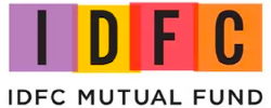 IDFC Low Duration Fund (G)