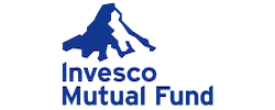 Invesco India Growth Opportunities Fund (Growth)