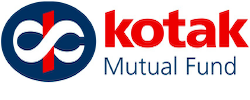Kotak Standard Multicap fund (Growth)