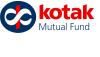 founder-logo