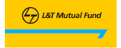 L&T Midcap Fund (DP-A)
