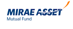 Mirae Asset Large Cap Fund (Growth)