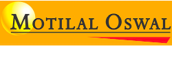 Motilal Oswal Long Term Equity Fund (G)