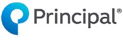 scheme logo