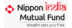 Nippon India Tax Saver ELSS Fund (G)