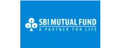 SBI Magnum Long Term Equity Scheme (G)