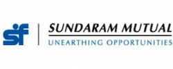 Sundaram Short Term Credit Risk Fund (G)