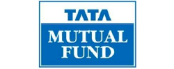 Tata India Tax Savings Fund (G)