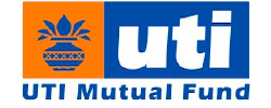UTI Nifty Index Fund (G)