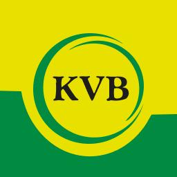 Karur Vysya Bank Fixed Deposit